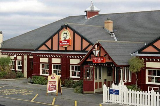 toby-carvery