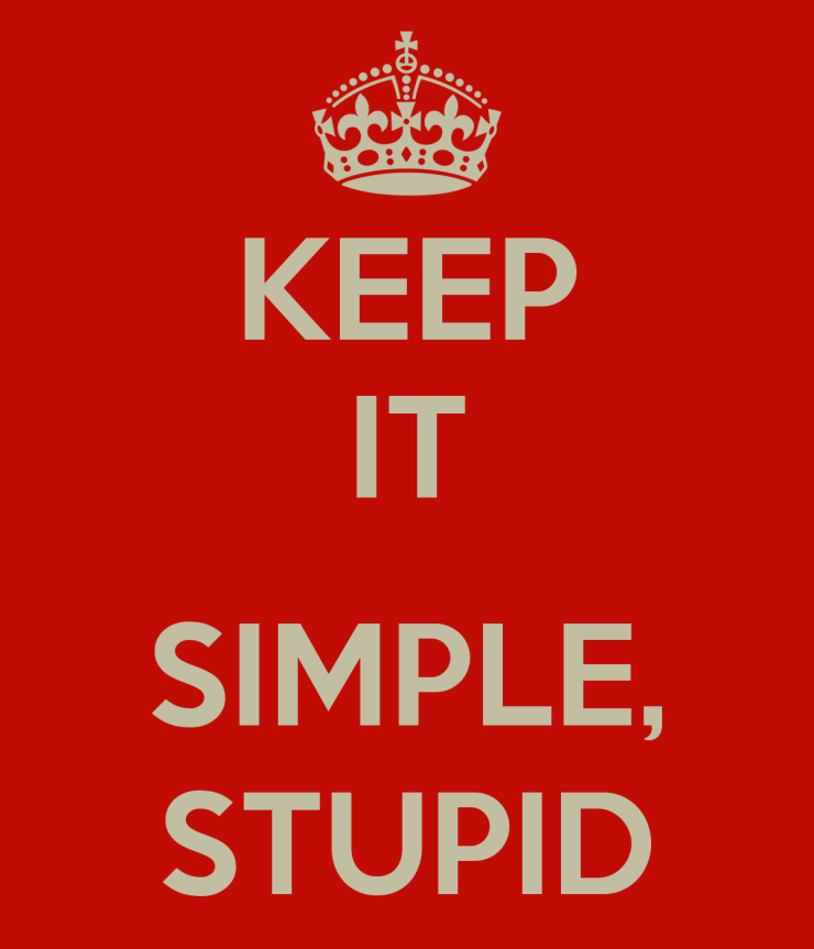 keep-it-simple-stupid-18